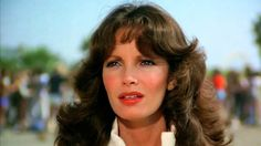 Jaclyn Smith from our website Charlie's Angels 76-81 - http://ift.tt/1mOgzhq