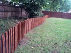 Heavy Duty Fencing Supplies and Reliable Fitting Service 01787 224848 Free quotations. trade enquiries welcome