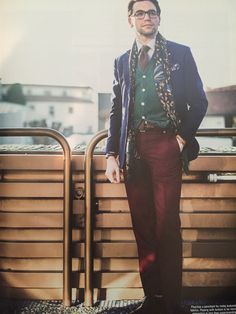 Anthony Hamilton, Style, Fashion, Swag, Moda, Fashion Styles, Fashion Illustrations, Outfits
