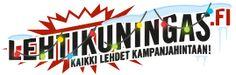Avaa luukku ja voita joka päivä palkintoja! http://www.lehtikuningas.fi/joulukalenteri