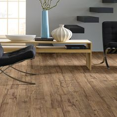 1000 Images About Floor Covers On Pinterest Vinyl