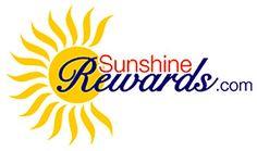 Sunshine Rewards Make Money At Home