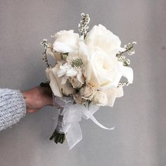 #bouquet . . vanessflower52                                                                                                                                                                                 More