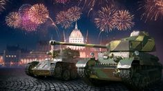 Military Vehicles, World, Videos, Youtube, Army Vehicles, The World, Youtubers, Youtube Movies