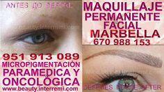 MICROPIGMENTACIÓN MADRID, PIGMENTACION MADRID, DERMOPIGMENTACIÓN MADRID  CEJAS PERFECTAS PELO A PELO MÁLAGA,http://www.marbea.es/micropigmentacion-madrid-maquillaje-permanente-marbella-malaga-madrid-cejas-perfectas-pelo-a-pelo-tatuaje-pigmentacion-delineados-dermopigmentacion-cejas-tatuadas/ ,  MAQUILLAJE PERMANENTE MÁLAGA, MAQUILLAJE PERMANENTE MADRID, PIGMENTACION MARBELLA, DELINEADOS MÁLAGA