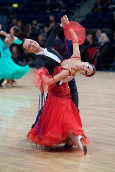 Media Gallery home page   World DanceSport Federation at worlddancesport.org