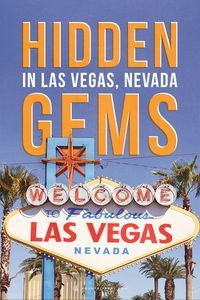 Do a Vegas trip off the strip and explore these hidden gems! Yay this girl here is going back to Vegas in march! Las Vegas Vacation, Vegas Fun, Vacation Trips, Vacation Ideas, Vacations, Vacation Places, Vegas Getaway, Honeymoon Ideas, Vacation Destinations