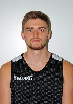 Maxim Schneider
