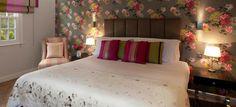 The Swan Hotel & Spa - Newby Bridge ♥