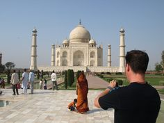 Best Holiday Package Deals in India |