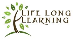 lifelong learning - Google Search