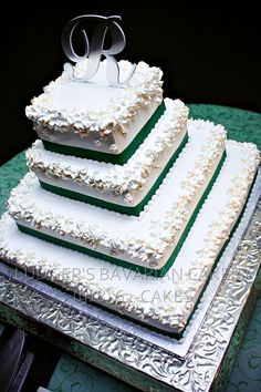 ludger s wedding cakes tulsa 1000 images about tulsa on 16962
