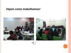 Diretoria de Ensino de Barretos - Município de Barretos - Escola Antonio Olympio Doutor - Temática comunicação na escola e na comunidade - Projeto Gentileza Gera Gentileza