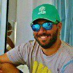 "328 Likes, 21 Comments - George Xintaras (@cedarkernel) on Instagram: ""#paros #marmara #greece #vsco_greece #vsco"""