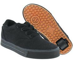 Heelys Launch Skate Shoe- Black Heelys http://www.amazon.com/dp/B00HG2ITPS/ref=cm_sw_r_pi_dp_ImGiub1ETMAR9