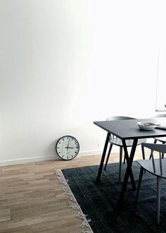 J104 Chair | Joergen Baekmak by Hay