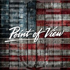 Point of View Radio 1.0