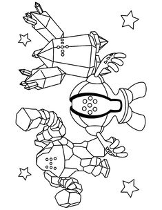Top 10 Hawkeye Coloring Pages For Toddlers Adult coloring Kids
