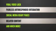 InstaBuilder   Mobile Ready Landing Pages in Minutes http://smb06.com/instabuilder-the-ultimate-wordpress-marketing-plugin