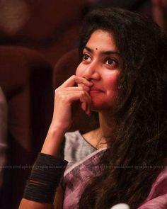 Indian Actress Photos, Indian Actresses, Hi Brother, Iron Man Cartoon, Sai Pallavi Hd Images, Love Story Movie, Indian Women Painting, Beautiful Heroine, Love Background Images