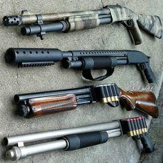 "1,365 curtidas, 5 comentários - GUNSAMERIKA™ (@gunsamerika) no Instagram: ""RepostBy @dual_wield: ""#gunsdaily #sickguns #dailybadass #weaponsfanatics #12gauge #weaponsreloaded…"""