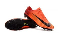 hot sale online a4732 98af1 NIKE MERCURIAL VAPOR XI FG  Price   160usd   Size  39 - 45   FREE Shipping  via DHL