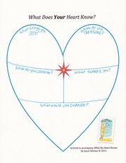 Chants and Invocations for the Heart, poetry by Joyce Sidman Memoir Writing, Class Management, Graphic Organizers, Memoirs, Organization, Heart, School, Getting Organized, Organisation