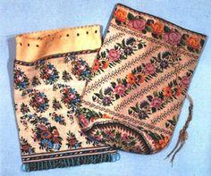 http://www.beadsky.com/bead_history.php?ln=ru  Юрова