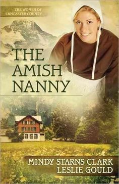 Amish-raised Ada Rupp falls in love with Amish widower Will Gundy and agrees to act as his daughter's nanny on a trip to Europe, but when Mennonite scholar Daniel Hart asks for her help, she is torn b