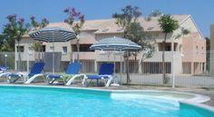 Le Domaine de Mélody - #ResortVillages - $86 - #Hotels #France #Santa-Maria-Poggio http://www.justigo.ws/hotels/france/santa-maria-poggio/les-villas-de-melody-santa-maria_85631.html