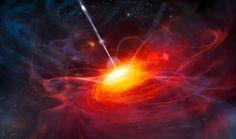 Vc acredita na teoria do Big Bang? A criação do Universo em imagens: simulação em vídeo mostra como foi o Big Bang.