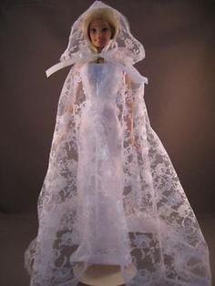 Kingdom Wedding. €6. Zelfgemaakte Barbie kleding te koop via Marktplaats bij de advertenties van Nala fashion. Homemade Barbie doll clothes (OOAK) for sale through Marktplaats.nl Verkocht / Sold