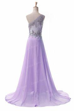 Mint Chiffon Evening Formal Party Ball Gown Prom Bridesmaid Long Wedding Dress | eBay