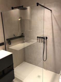 Ceiling Design Living Room, Family Bathroom, Building A House, New Homes, Gadgets, Bathtub, Decoration, Taps, Houses