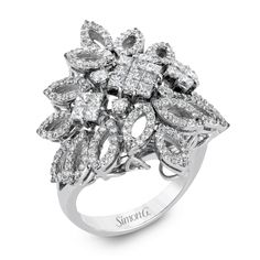 LP2307-Simon-G.-jewelry-18k-white-gold-and-princess-diamond-right-hand-cocktail-fashion-ring-600x600.png (600×600)