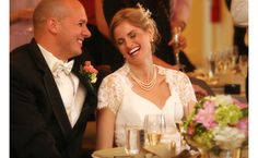 Get Married in Saratoga Springs, NY!