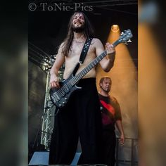 #gitarrist #guitarist #guitarplayer #band #neorize #live #onstage #festival #openair #concert #konzert #playing #gitarre #guitar  #liveshow #livemusic #concertphotography #musicphotography #stage #party #cool #rockstar #rocknroll