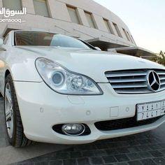 45400a76a السوق ﺍﻟﻤﻔﺘﻮﺡ - السعودية (@opensooqksa) • Instagram photos and videos.  مرسيدس سي ال اس 350 موديل 2007 للبيع.