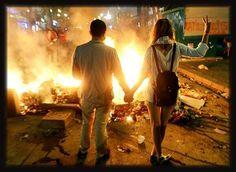 #occupygezi #direngeziparki #Chapulling #direngezi