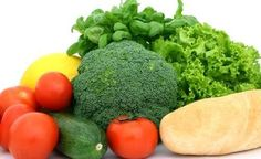 The best cholesterol lowering foods and avoiding foods high in cholesterol for a lower cholesterol diet
