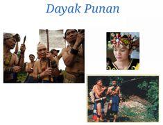 Mengenal 7 Rumpun Suku Dayak di Pulau Kalimantan Polaroid Film, Movie Posters, Movies, Films, Film Poster, Cinema, Movie, Film, Movie Quotes