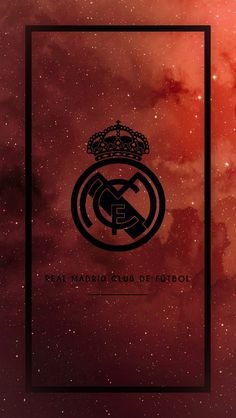 Real is cosmos Real Madrid Kit 2017, Real Madrid 11, Real Madrid Logo, Real Madrid Football, Real Madrid Players, Messi World Cup, Real Madrid Cristiano Ronaldo, Barcelona Soccer, Fc Barcelona