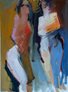 skip lawrence paintings - Google Search