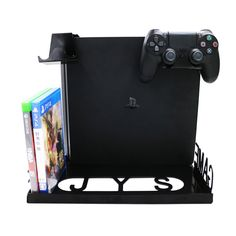 PS4 Pro Cooling Fan with USB HUB PS4 PRO Accessories