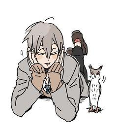 Haikyuu Fanart, Haikyuu Anime, Haikyuu Characters, Anime Characters, Pretty Art, Cute Art, Manga Anime, Anime Art, Character Art
