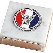 Here's some ideas for Eagle Scout gifts I believe would be well-received by just about any Eagle Scout. Eagle Scout Gifts, Some Ideas