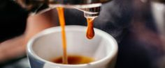 15 vertus insoupçonnées du café pour la santé
