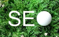 How To Increase Visitors To Your Website Using Search Engine Optimization. Search engine optimization is a little tricky to understand. There are many factors that contribute to achieving success with regard to search engine optim Marketing Tools, Online Marketing, Media Marketing, Seo Help, Seo Specialist, Seo Agency, Reputation Management, Search Engine Marketing, Seo Tips