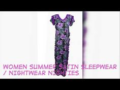 Women Comfortable Nightwear Nighties : Women Fashion Cover up Evening Wear Kaftan Dresses...   #Kaftanforwomen #kaftanforwomenstylish #kaftancloth #kaftansatinighty #kaftancoverup #kaftandress  #kaftanmaxidressesforwomen #kaftanmaxiforwomen  WOMEN BOHEMIAN STYLE FREE SIZE KAFTAN NIGHTY COVER UP DRESS SHOP BY INDIATRENDZS AT AMAZON.IN  https://www.amazon.in/s?marketplaceID=A21TJRUUN4KGV&me=A1MG1RA6A4ZL9E&merchant=A1MG1RA6A4ZL9E&redirect=true