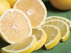 White #Grapefruit Sampler | #Florida #Citrus Gifts - Hale Groves